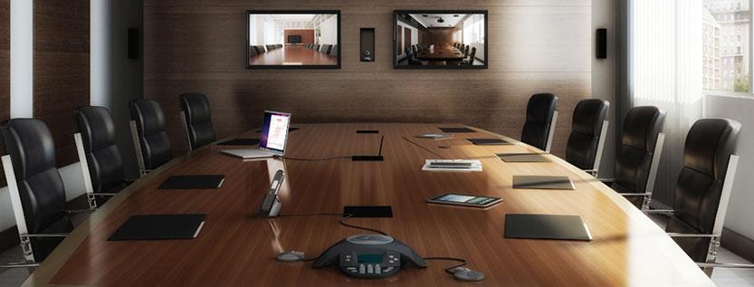 Vamos falar sobre como é importante uma sala de reunião funcional para empresa