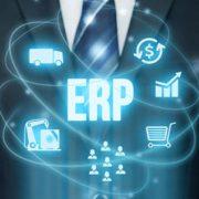 a importância do ERP